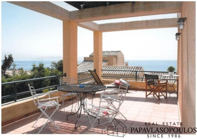 (For Sale) Residential Villa || Corfu (Kerkira)/Faiakes - 180 Sq.m, 5 Bedrooms, 320.000€