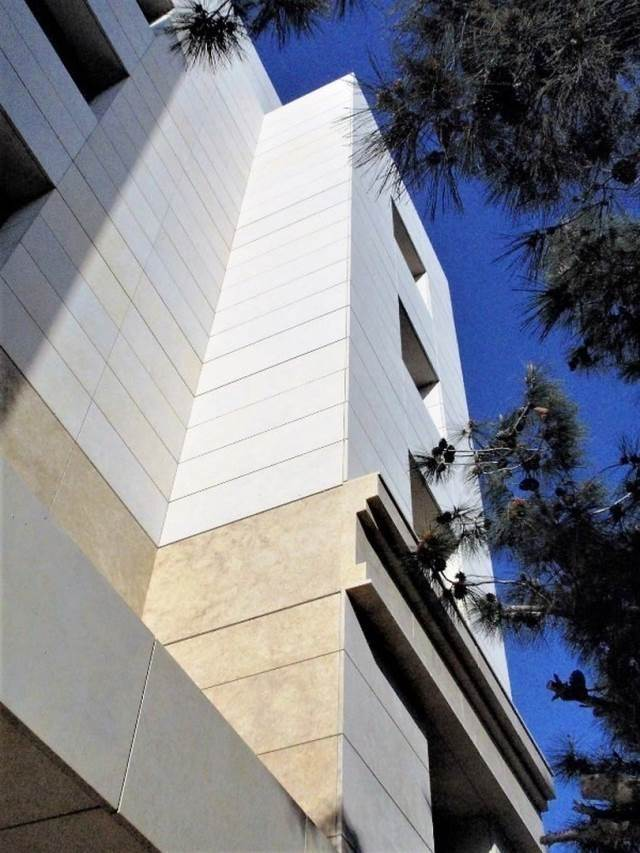 (For Sale) Residential Building || Athens Center/Athens - 2.000 Sq.m, 1.500.000€